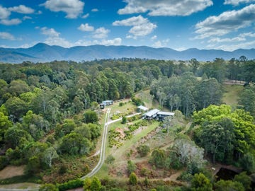 190 Gleniffer Road, Bellingen, NSW 2454