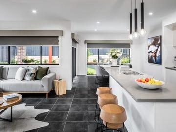 208 Dalmatia Avenue, Edmondson Park, NSW 2174