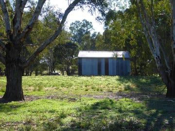 Lot 77 Walla Walbundrie Road, Walla Walla, NSW 2659