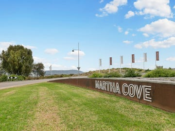 8 The Cove, Safety Beach, Vic 3936