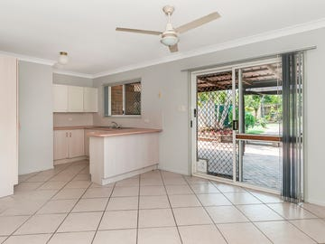 11 Muchow Rd, Waterford West, Qld 4133