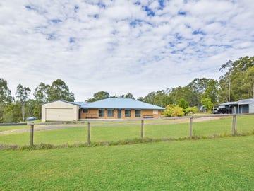 211 Ellandgrove Road, Elland, NSW 2460