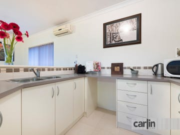 32 Brushfoot Boulevard, Success, WA 6164