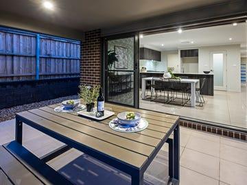 Lot 1206 Foxall Road, Kellyville, NSW 2155