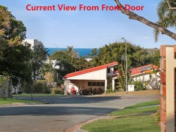 9 Paluma Street, Sunrise Beach, Qld 4567