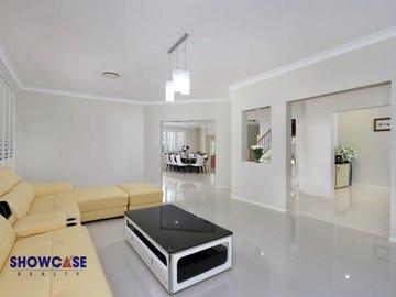 10 Barrawinga St, Telopea, NSW 2117