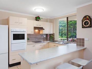 39/127 Georgiana Terrace, Gosford, NSW 2250