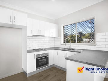 129 Lake Entrance Road, Barrack Heights, NSW 2528