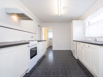 19 Sowerby Street, Muswellbrook, NSW 2333