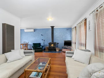 175 Fellows Road, Point Lonsdale, Vic 3225