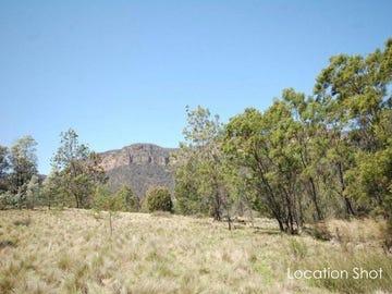 130 Obriens Road, Bullio, NSW 2575