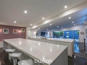 111 Dawson Street South, Ballarat Central, Vic 3350