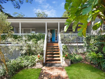 23A Greville Street, Chatswood, NSW 2067