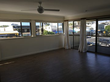 Unit 2/23 Coldstream Street, Yamba, NSW 2464