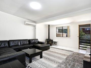 15 Phillip Street, Roselands, NSW 2196