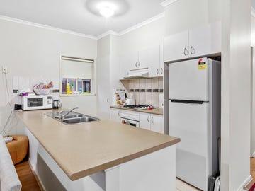 18 Strutt Place, Caroline Springs, Vic 3023