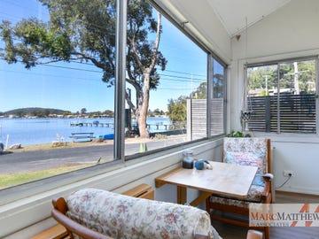 70 Phegans Bay Road, Phegans Bay, NSW 2256