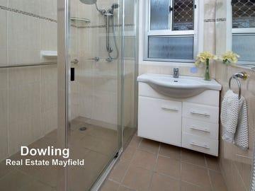 13 Marina Avenue, New Lambton, NSW 2305