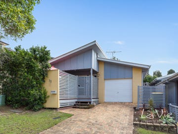 18 Creekside Drive, Springfield Lakes, Qld 4300