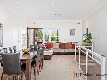 1/76 Bay Street, Croydon, NSW 2132
