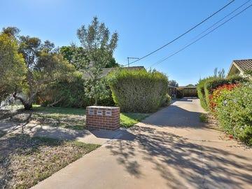 Unit 1-3, 420 Etiwanda Avenue, Mildura, Vic 3500