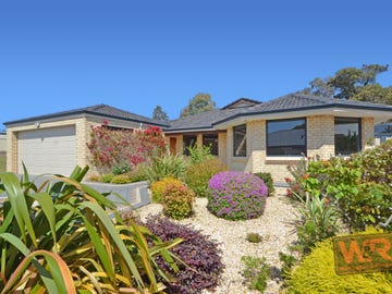 50 Butts Road, Yakamia, WA 6330