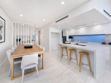 7B Munni Street, Woolooware, NSW 2230