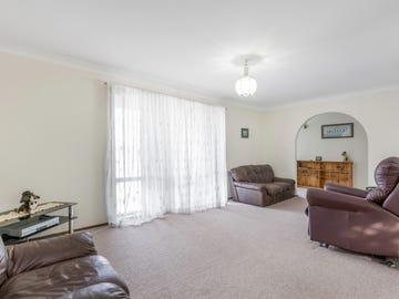 91 Fairfax Road, Warners Bay, NSW 2282