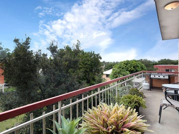 4/66 Marquis Street, Greenslopes, Qld 4120