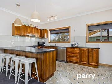 1 White Hills Road, White Hills, Tas 7258