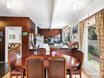 3 Blair Crescent, Leongatha, Vic 3953