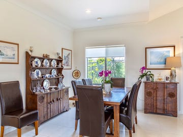 Cezanne 91/50 Spinifex Avenue, Tea Gardens, NSW 2324