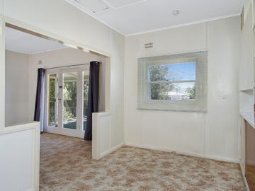 36 David Street, Tamworth, NSW 2340
