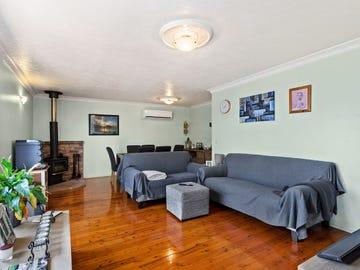 15 Bingara Street, Mount Lofty, Qld 4350