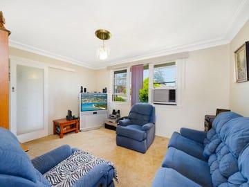 10 Park Street, Port Macquarie, NSW 2444