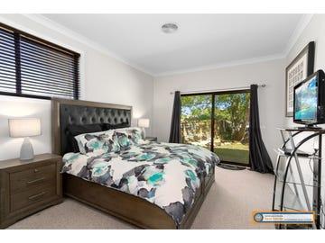 3 Verna Close, Armidale, NSW 2350