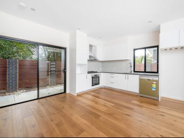 2/13 Anderson Street, Chifley, ACT 2606