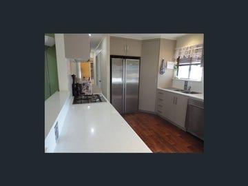 47 Tropical Avenue, Andergrove, Qld 4740