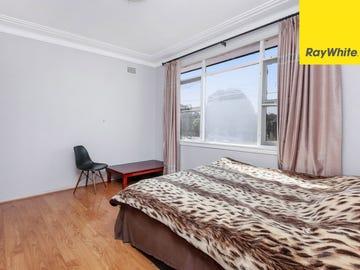 38 Keats Ave, Riverwood, NSW 2210