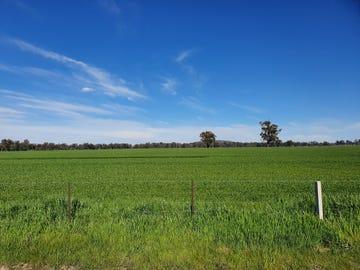 """Egans"" Blatches Road, Peechelba, Vic 3678"