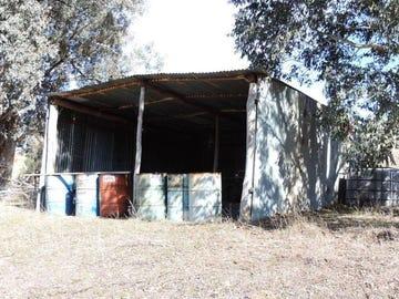 Lot 101 Hollow Mount Road, Bigga, NSW 2583