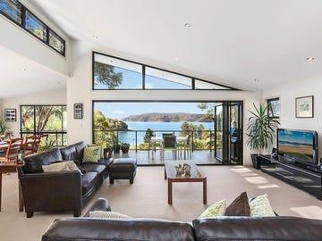 31 Patonga Drive, Patonga, NSW 2256