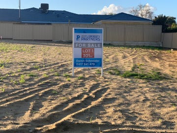 Lot 1-3, 2 Bracken Court, Duncraig, WA 6023