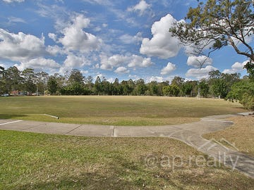 16 Napier Place, Forest Lake, Qld 4078