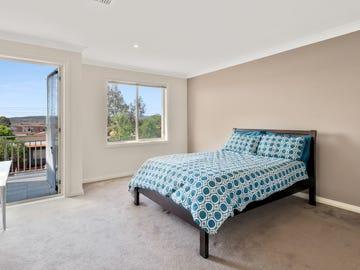 1B Arthur Street, Crestwood, NSW 2620