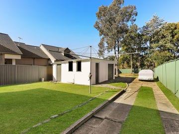 215a William Street, Yagoona, NSW 2199