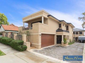 1/34  Forrest Street, South Perth, WA 6151