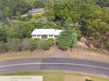 19 Cranstons Road, Middle Dural, NSW 2158