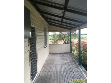28 Southbank Road, Palmers Channel, NSW 2463