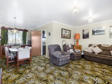 9 Smith Street, Daylesford, Vic 3460